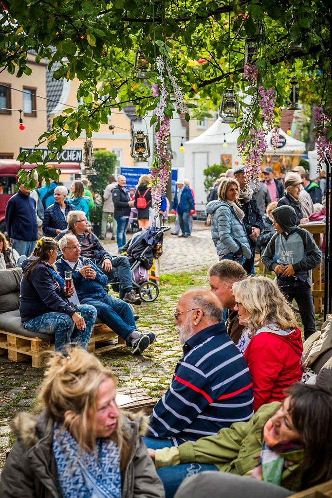LTM-Seebadfest-65217.jpg