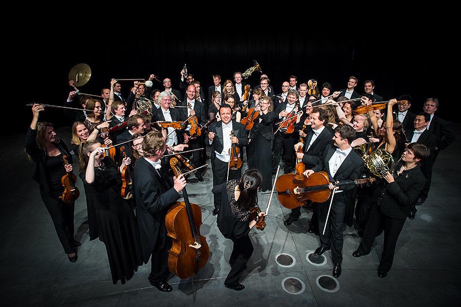Sinfonie-Luebeck-26730.jpg