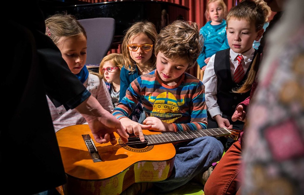 Musikschule-90216.jpg