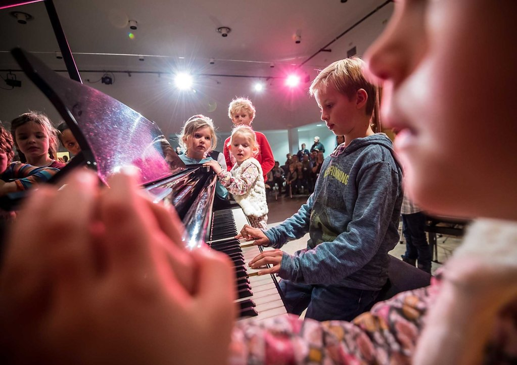 Musikschule-90373.jpg